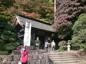 2013日本東北紅葉鐵腿行_手機上傳:1383710859223.jpg