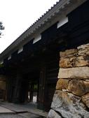 2014初夏四國浪漫之旅day4 高知城→桂濱:P1180455.JPG