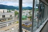 2014夏‧北海道家族之旅DAY4青池→旭川→札幌:P1200917.JPG