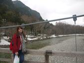 2012日本中部自助行DAY5-上高地→名古屋:1393464862.jpg
