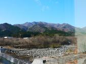 2013東京生日之旅DAY2 日光→宇都宮:P1160936.JPG