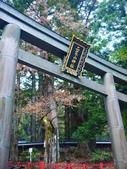2013東京生日之旅DAY2 日光→宇都宮:P1170283.JPG