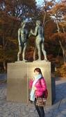 2013日本東北紅葉鐵腿行_手機上傳:20131101_154708.jpg