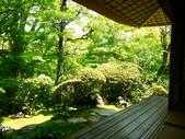 2014日本四國浪漫之旅DAY7內子→大洲→下灘→大阪:P1190433.JPG