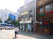 2012韓國雙城單身自助DAY4-首爾、南大門、明洞:1503787325.jpg