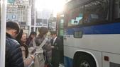 2013日本東北紅葉鐵腿行_手機上傳:20131101_074145.jpg