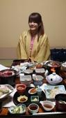 2013日本東北紅葉鐵腿行_手機上傳:20131105_173431.jpg