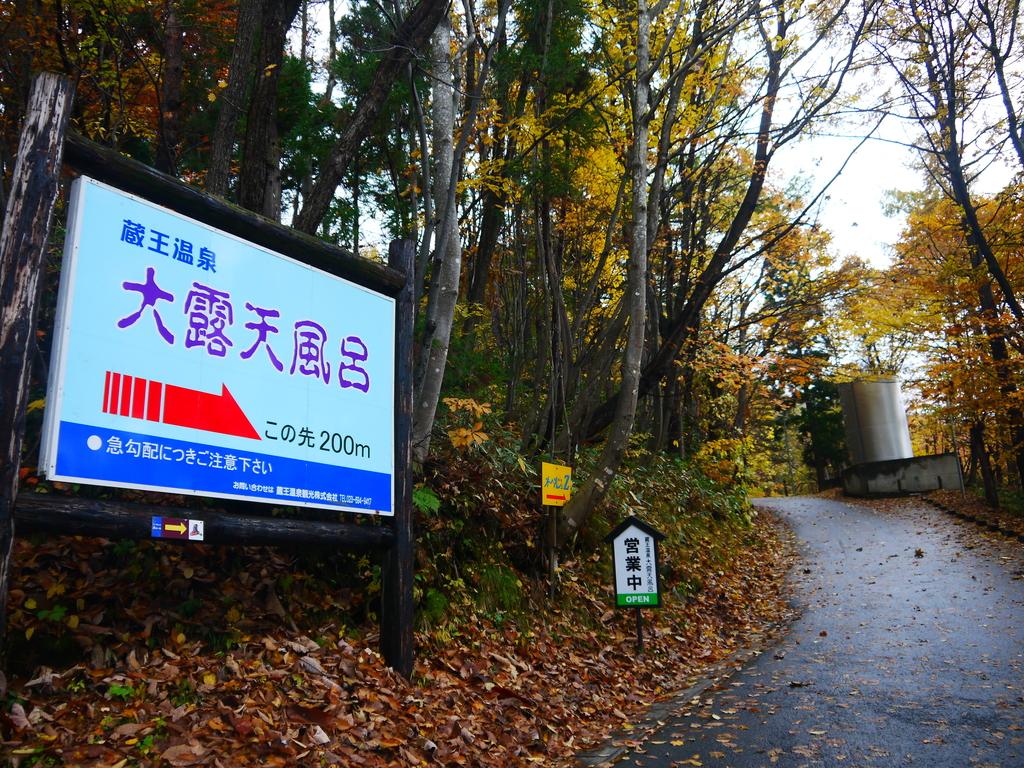2013日本紅葉鐵腿行Day5山形藏王:P1140692.JPG