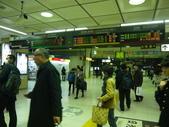 2013東京生日之旅DAY2 日光→宇都宮:P1170306.JPG
