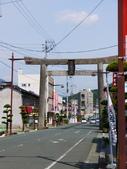 2014日本四國浪漫之旅DAY7內子→大洲→下灘→大阪:P1190522.JPG