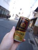 2013春賞櫻8日行***DAY3 醍醐寺→金閣寺→平野神社:1541713057.jpg