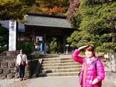 2013日本東北紅葉鐵腿行Day6山寺→鳴子溫泉鄉:P1150323.JPG