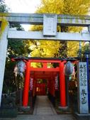 2013.12月東京生日之旅DAY1:P1160805.JPG