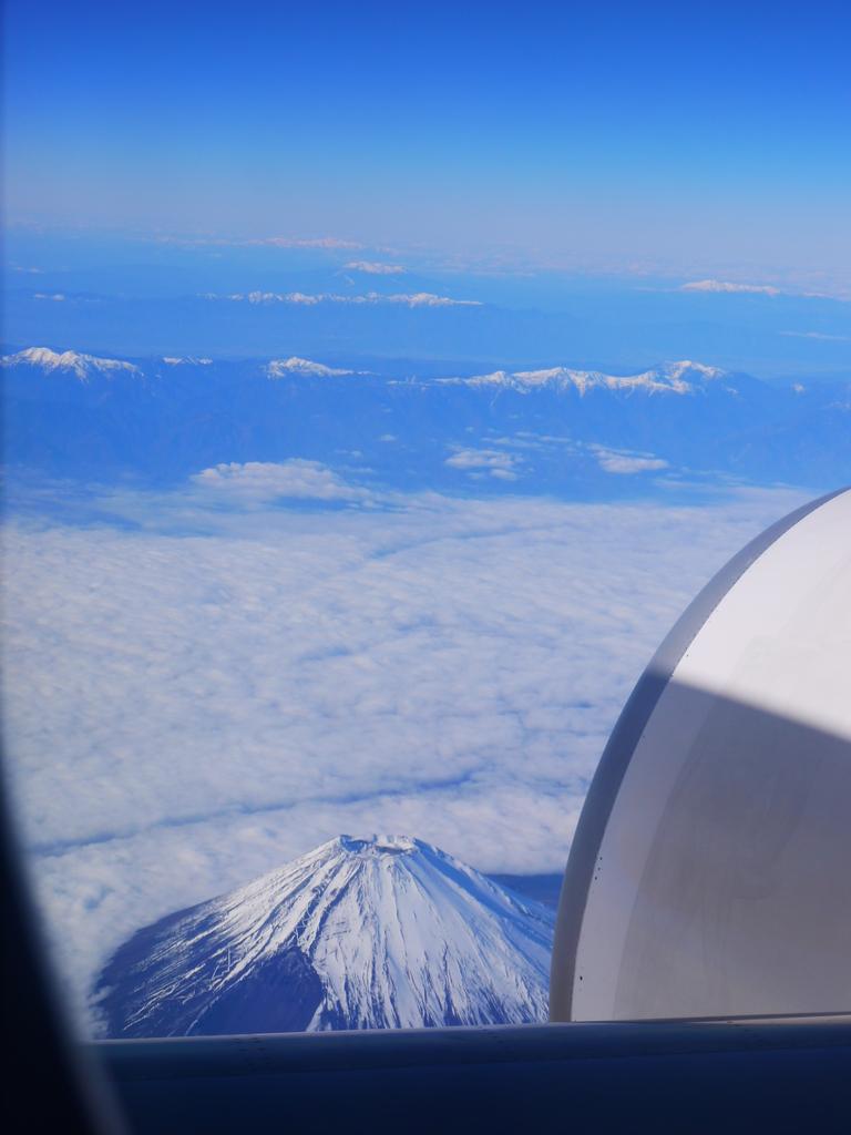 2013東京生日之旅_手機+工具:P1170734.JPG