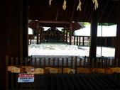 2014日本四國浪漫之旅DAY6松山城→道後溫泉周邊:P1180867.JPG