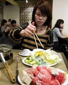 101龍年春節吃吃喝喝:1198926286.jpg