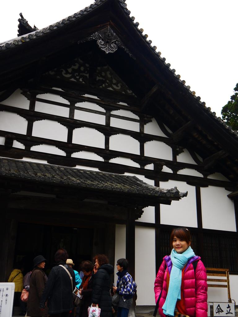 2013日本東北紅葉鐵腿行Day8松島→台灣:P1160511.JPG