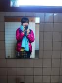 2013東京生日之旅DAY2 日光→宇都宮:P1160967.JPG