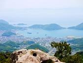 2014日本四國浪漫之旅day2高松→小豆島:P1170921.JPG