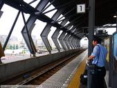 2014日本四國浪漫之旅DAY5四萬十川→松山:P1180798.JPG