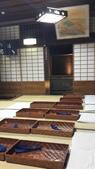 2014日本四國浪漫之旅DAY6松山城→道後溫泉周邊:20140521_203306.jpg