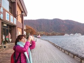 2013日本東北紅葉鐵腿行_手機上傳:1383650952634.jpg