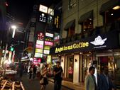 2012韓國雙城單身自助DAY4-首爾、南大門、明洞:1503787402.jpg