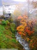 2013日本紅葉鐵腿行Day5山形藏王:P1140395.JPG