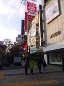 2013東京生日之旅DAY3 外苑→明治神宮→代官山→自由之丘:P1170664.JPG