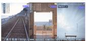 2014日本四國浪漫之旅DAY7內子→大洲→下灘→大阪:2014-06-08_140831.png