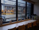 2012日本中部北陸自由行DAY2-高山→新穗高→白川鄉合掌村:1699876546.jpg