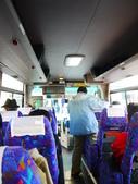 2013日本東北紅葉鐵腿行Day2 奧入瀨溪→十和田湖:P1120590.JPG