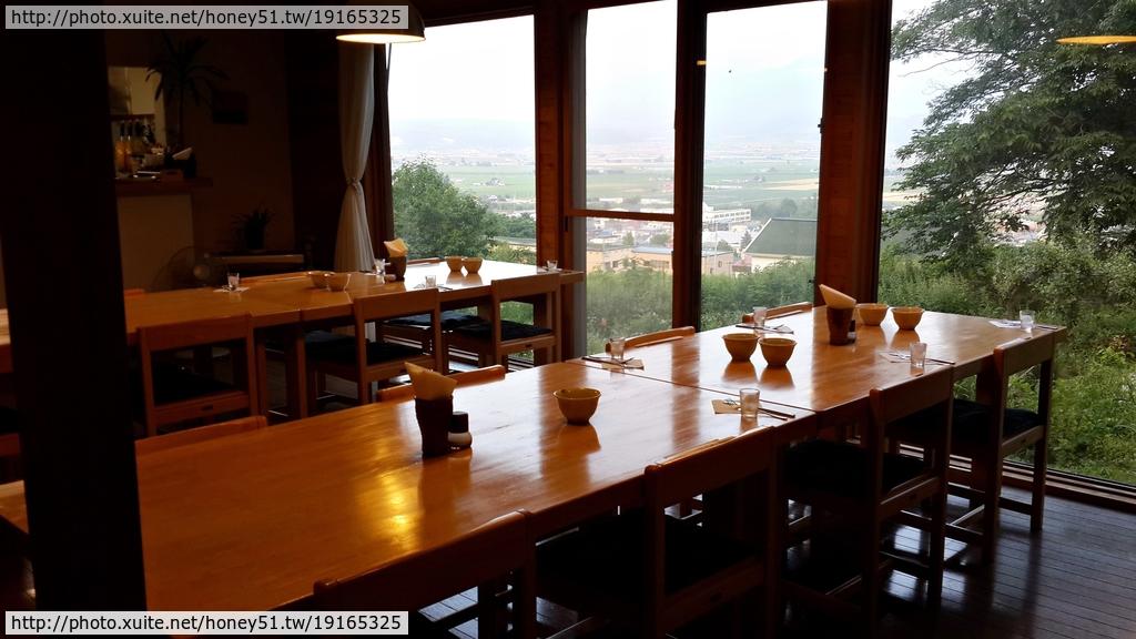 2014夏‧北海道家族之旅DAY2富良野→富田農場:20140718_182024.jpg