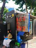 2012韓國雙城單身自助DAY4-首爾、南大門、明洞:1503787326.jpg