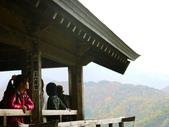 2013日本東北紅葉鐵腿行Day6山寺→鳴子溫泉鄉:P1150276.JPG