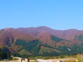 2013日本東北紅葉鐵腿行Day7鳴子峽→平泉中尊寺、毛越寺:P1150863.JPG