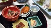 2013日本東北紅葉鐵腿行_手機上傳:20131105_173834(0).jpg