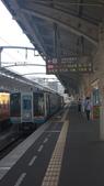 2014初夏日本四國浪漫之旅day3金刀比羅宮→高知:20140518_161404.jpg