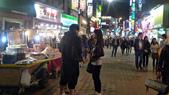 2011韓國自由行DAY5:1677716151.jpg
