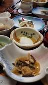 2013日本東北紅葉鐵腿行_手機上傳:20131106_071847.jpg