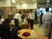 2012日本中部自助行DAY5-上高地→名古屋:1393464813.jpg