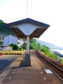 2014日本四國浪漫之旅DAY7內子→大洲→下灘→大阪:P1190556.JPG