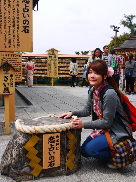 2013春賞櫻8日行***DAY2 伏見稻荷→清水寺→祇園:1131387807.jpg