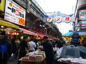 2013.12月東京生日之旅DAY1:P1160789.JPG