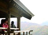 2013日本東北紅葉鐵腿行Day6山寺→鳴子溫泉鄉:P1150275.JPG