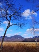 2013東京生日之旅DAY2 日光→宇都宮:P1170015.JPG