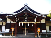 2014日本四國浪漫之旅DAY6松山城→道後溫泉周邊:P1180972.JPG