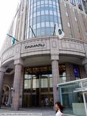 2014夏‧北海道家族之旅DAY1台灣→札幌:P1190725.JPG