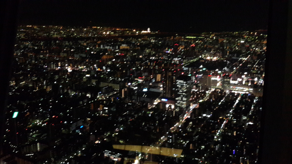 2013.12月東京生日之旅DAY1:20131205_194539.jpg
