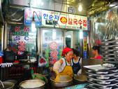 2012韓國雙城單身自助DAY4-首爾、南大門、明洞:1503787329.jpg